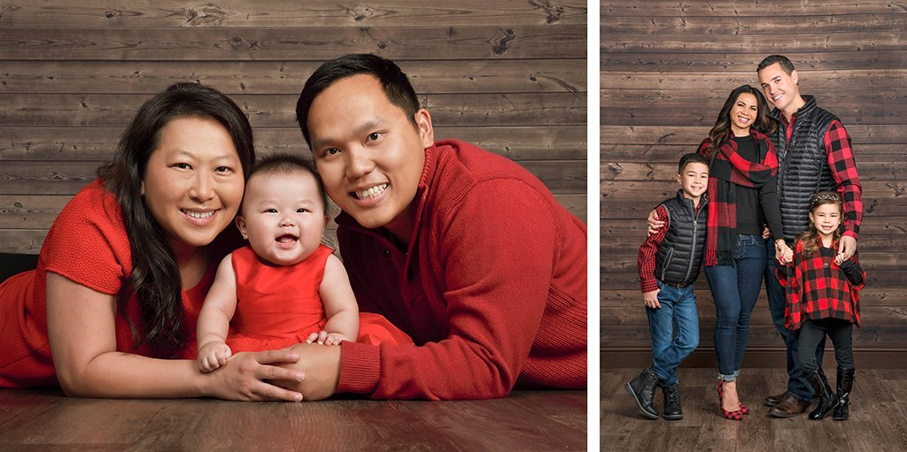 JCPenney On Twitter Creating A Holiday Card You Is Just Click Away Tco DzDGIXBHFR JCPportraits