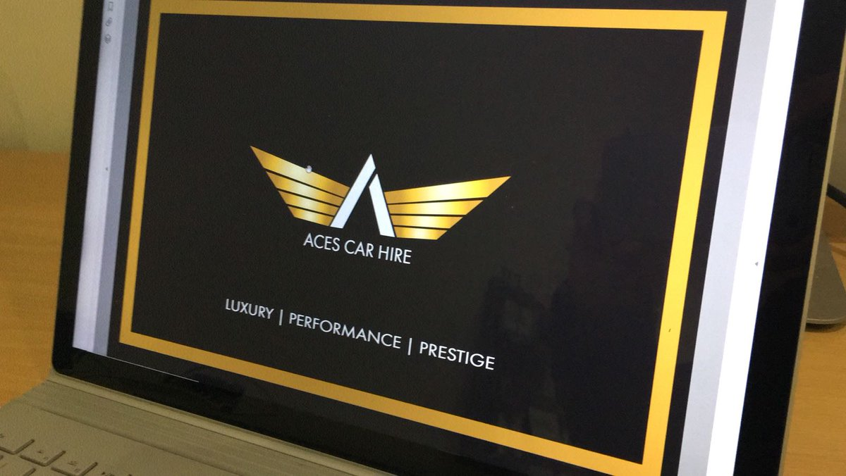 Aces car hire acescarhire twitter 0 replies 0 retweets 0 likes magicingreecefo Gallery