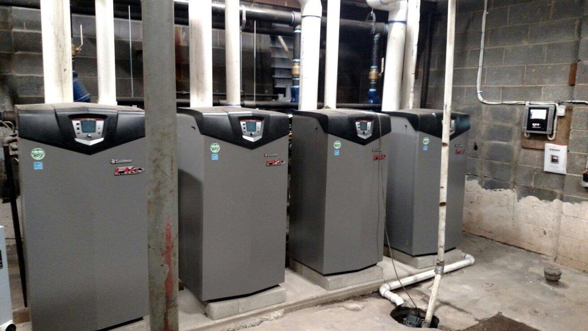 EnTech Boiler Cntrls on Twitter: