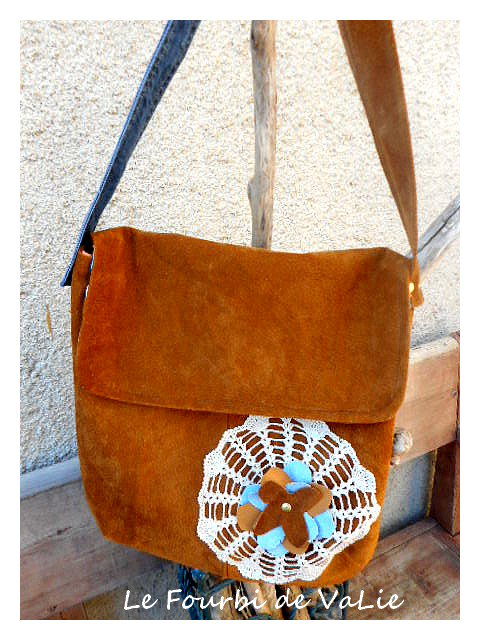 Sac besace  #hippie #sac #besace<br>http://pic.twitter.com/0kFR1Fb3YH