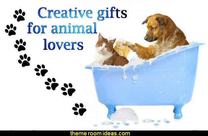 #Creative #gifts for #animal lovers #SPOIL YOUR #PET   http:// themerooms.blogspot.com/2015/08/pet-gi ft-ideas-gifts-for-pets-gifts-for.html &nbsp; …  #furry #feathered #friends #cats #dogs #birds #bedding #decor<br>http://pic.twitter.com/V4liLMfmkA