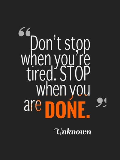 Never Give UP!!! #mlm #networkmarketing #homebusiness #workfromhome #mlmsuccess<br>http://pic.twitter.com/esu0QlgJAK