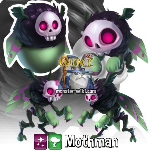 Monster Legends Wiki (@monster_wiki)   Twitter
