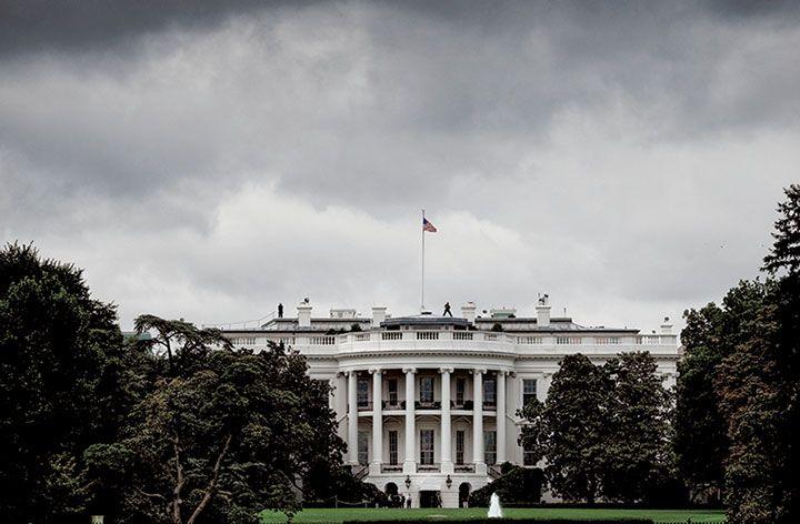 超党派で広がる反トランプ連合、「全面戦争」が勃発寸前?……ブッシュ、オバマも合流して反トランプ「全面戦争」が始まる!?(サム・ポトリッキオ) https://t.co/oyRoK3wvWo #トランプ #オバマ #アメリカ政治