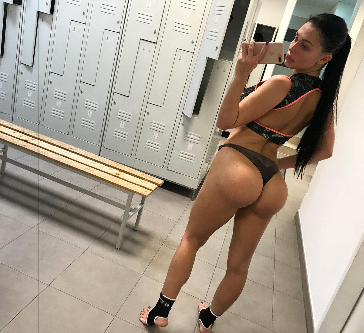 Aletta Ocean-pornstar  - Just finishe twitter @ALETTAOCEANXXXX