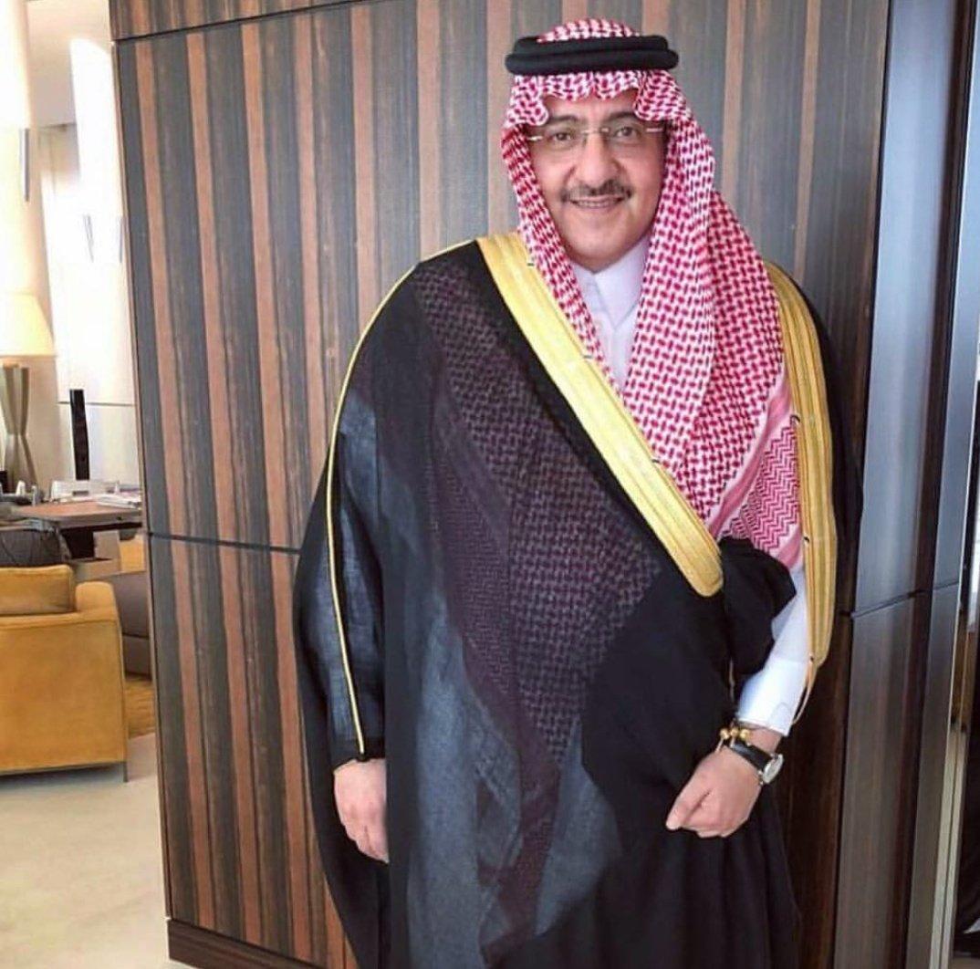 صورة جديدة لحبيبنا الغالي سيدي الأمير #م...