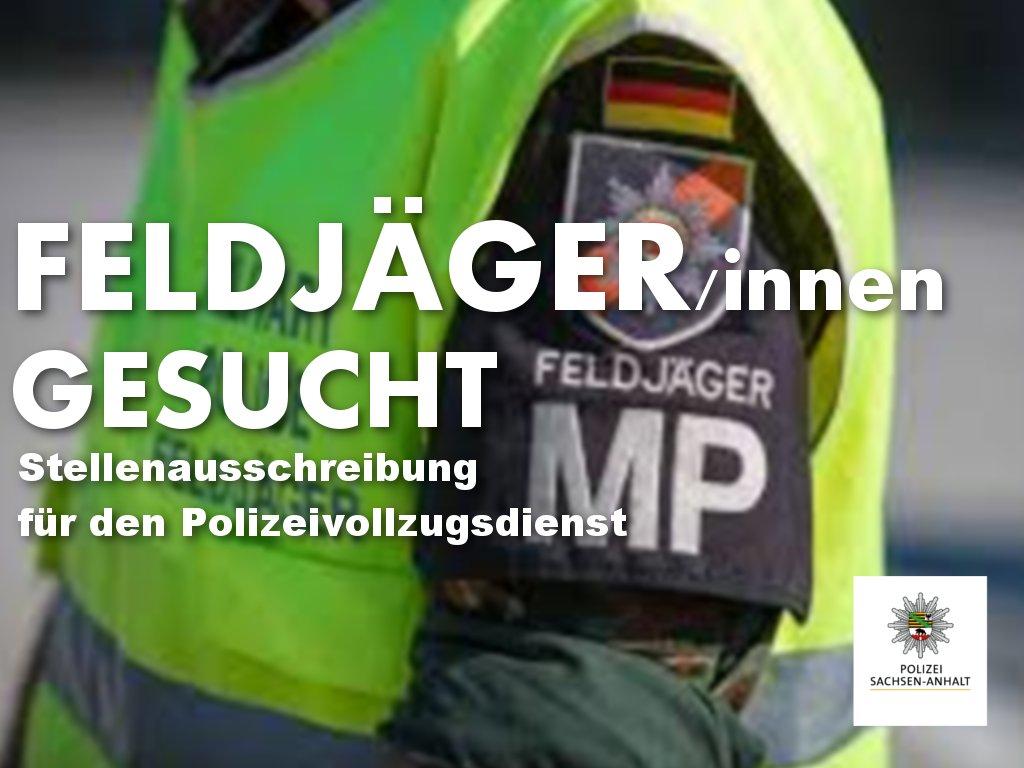 625 am 7 nov 2017 - Polizei Sachsen Anhalt Bewerbung