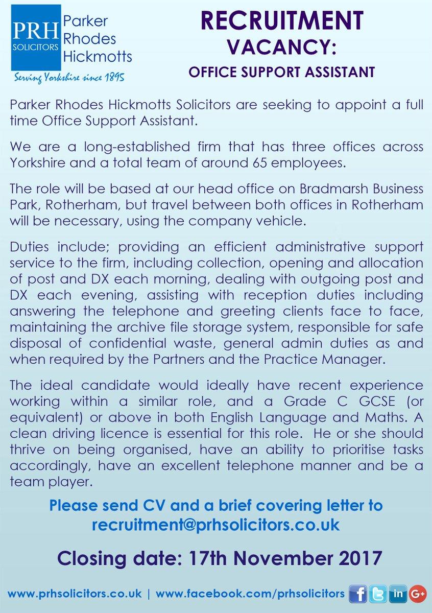 practice director job description office assistant project doczsqxwaaaecnk practice director job description officehtml - Practice Director Job Description
