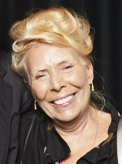 A Big BOSS Happy Birthday today to Joni Mitchell from all of us at Boss Boss Radio!