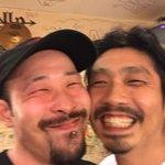 長崎、来てくれたみんなとSUPER BEAVER、マジでマジでマジでありがとう&ありがとう&ありがと…
