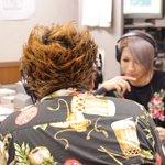 #ジミー入枝 さんに、#ゴールデンボンバー のライブを観に行ってほしいな~😆🎶#歌広場淳 さんのトー…