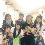 からのi☆Ris、来年ニューシングル発売します!!アイドルタイムプリパラのオープニング担当させていた…