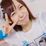 i☆Risを好きになってくれてありがとう。出会ってくれてありがとう。そんな気持ちが爆発した!!!みん…