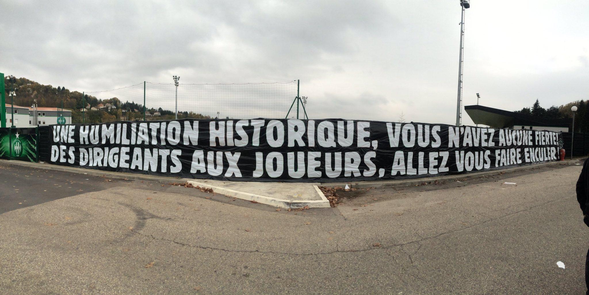 12e journée : ASSE - Lyon - Page 4 DOCg2jPXUAYCeo6