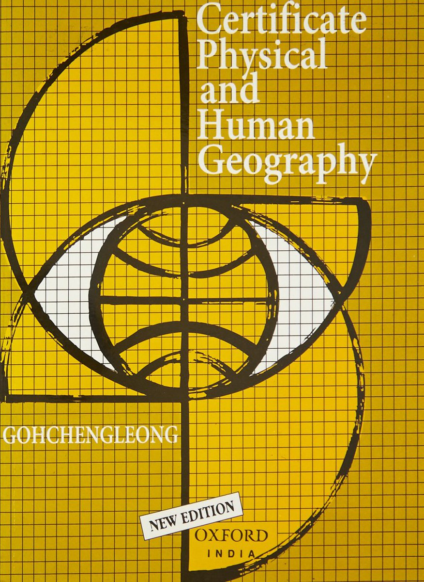 download Geographic Information Systems: Concepts, Methodologies, Tools, and Applications