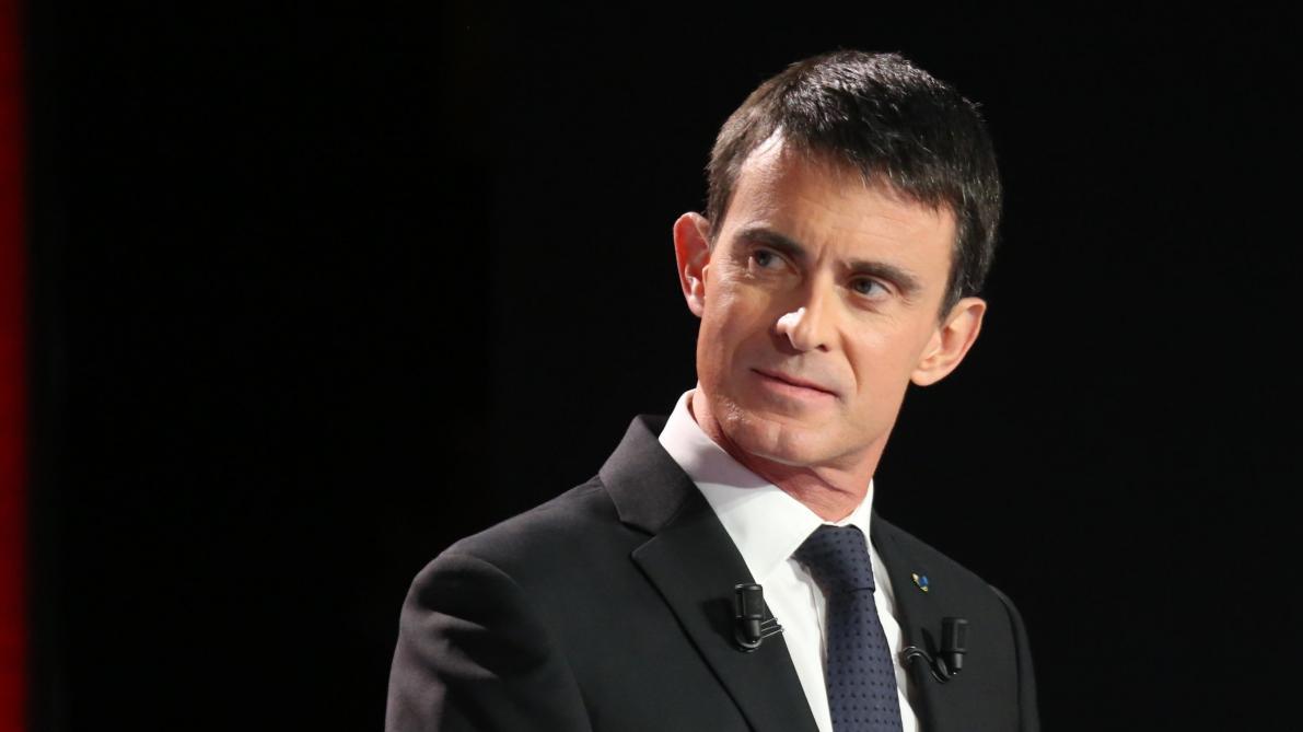 Manuel #Valls demande à la #Belgique de livrer Carles #Puigdemont à l' #Espagne https://t.co/oGYw4bqeOY