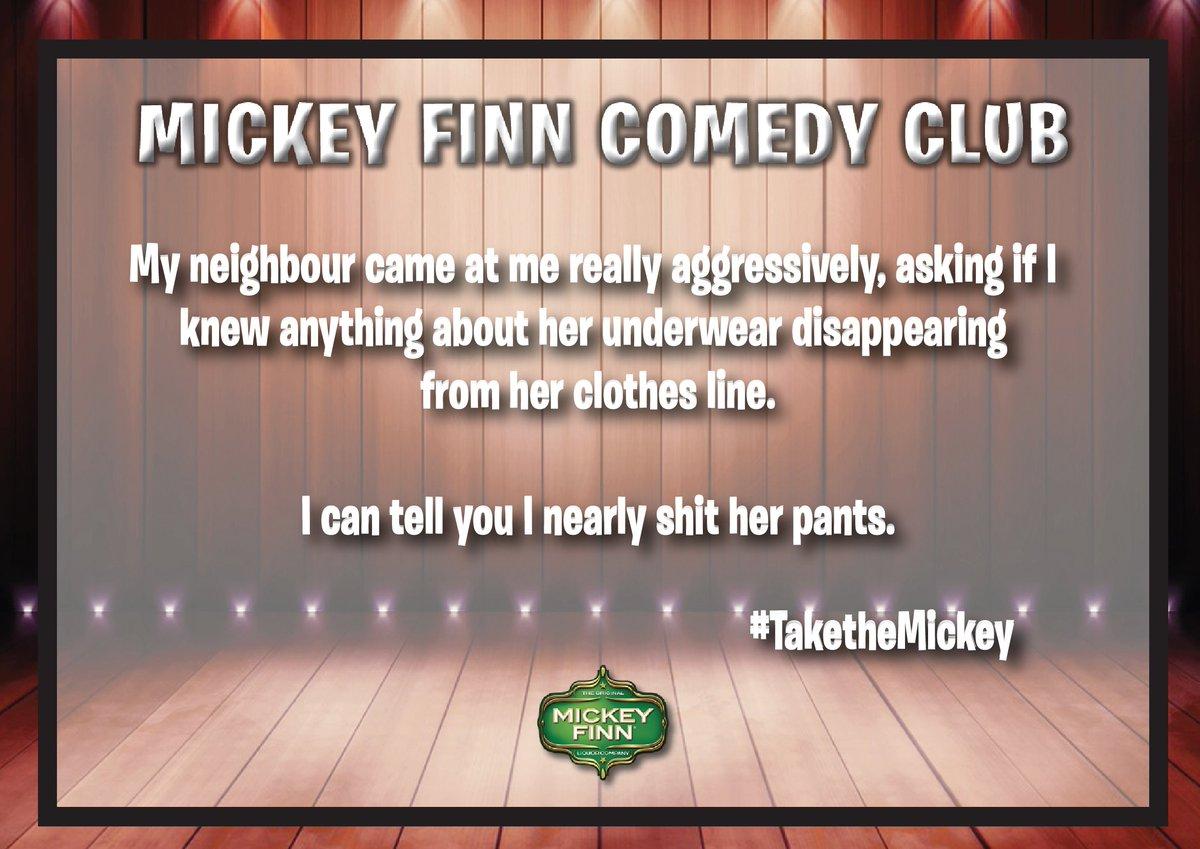 😂😂😂😂😂😂😂😂😂😂😂😂😂😂😂  #TaketheMickey @ComedyC...