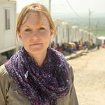 Helping refugees in #Ottawa & around the world @OttawaOCISO @carecanada - @jessiecthomson is 1 of #150GreatPeople - https://t.co/KKCUVnlTUL