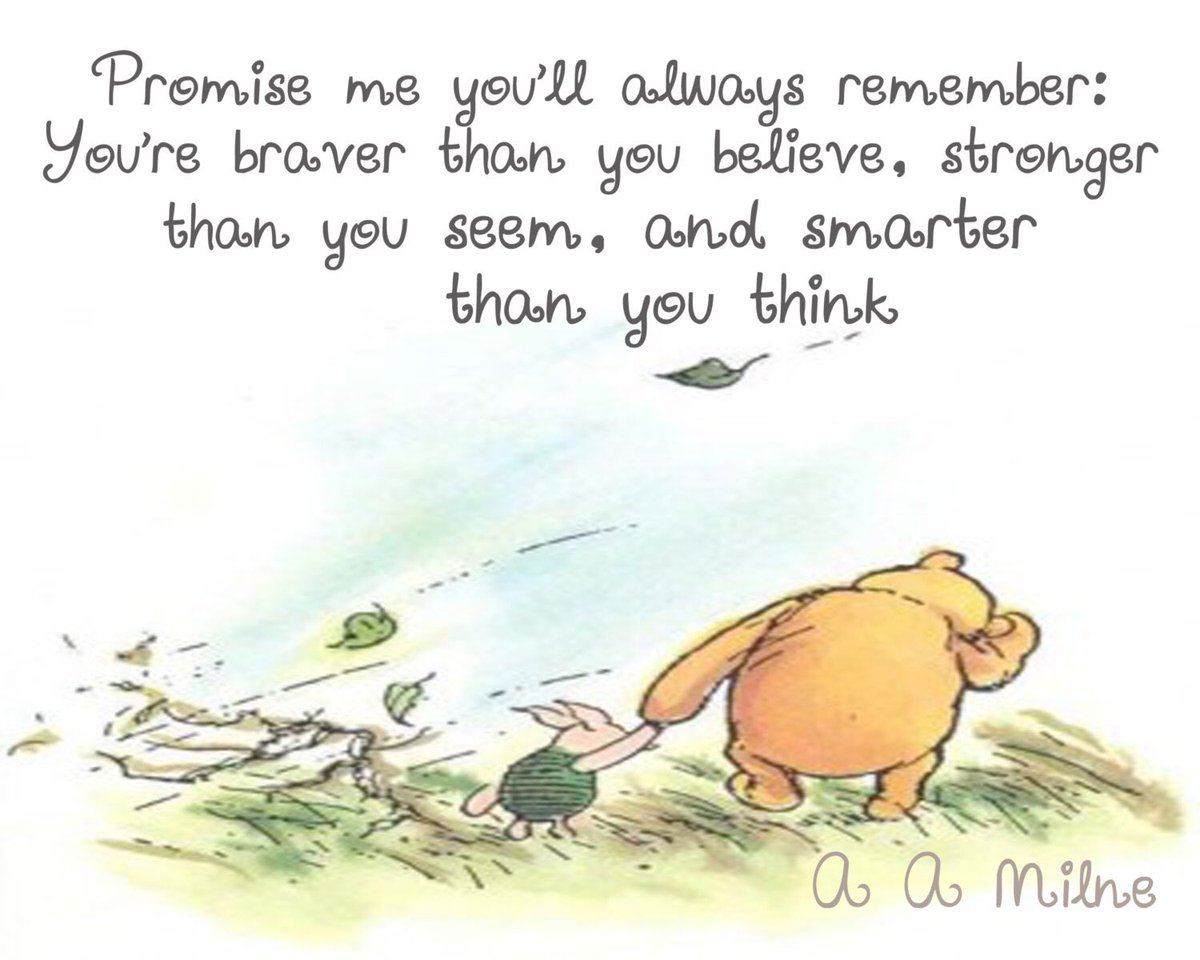 Image result for winnie the pooh mental illness quotes