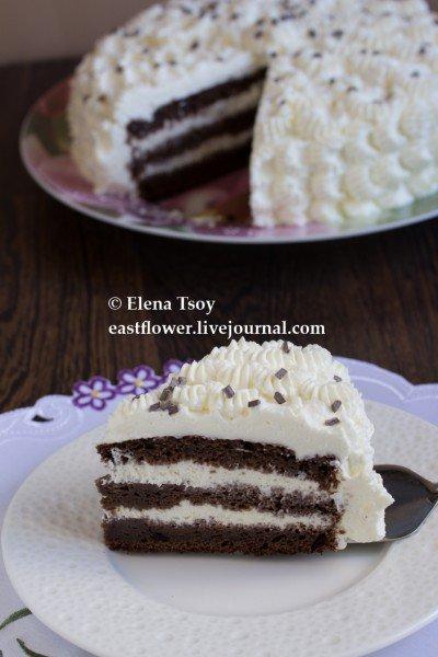 Фото торт для эгоиста фото