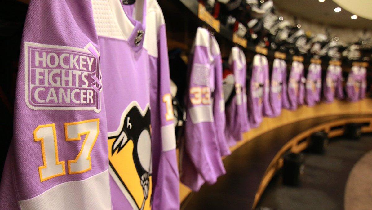 timeless design 60e64 72497 Pittsburgh Penguins on Twitter: