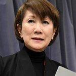 「てるみくらぶ」社長ら逮捕へ 銀行から2億円詐取容疑 3月に破綻した格安旅行会社 sankei.co…