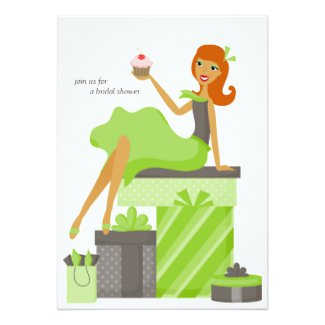 For a #BridalShower: Invitations, Thank You Cards, Matching Postage and Stickers at  http:// brev.is/tTaB  &nbsp;  <br>http://pic.twitter.com/BT46T42UKc