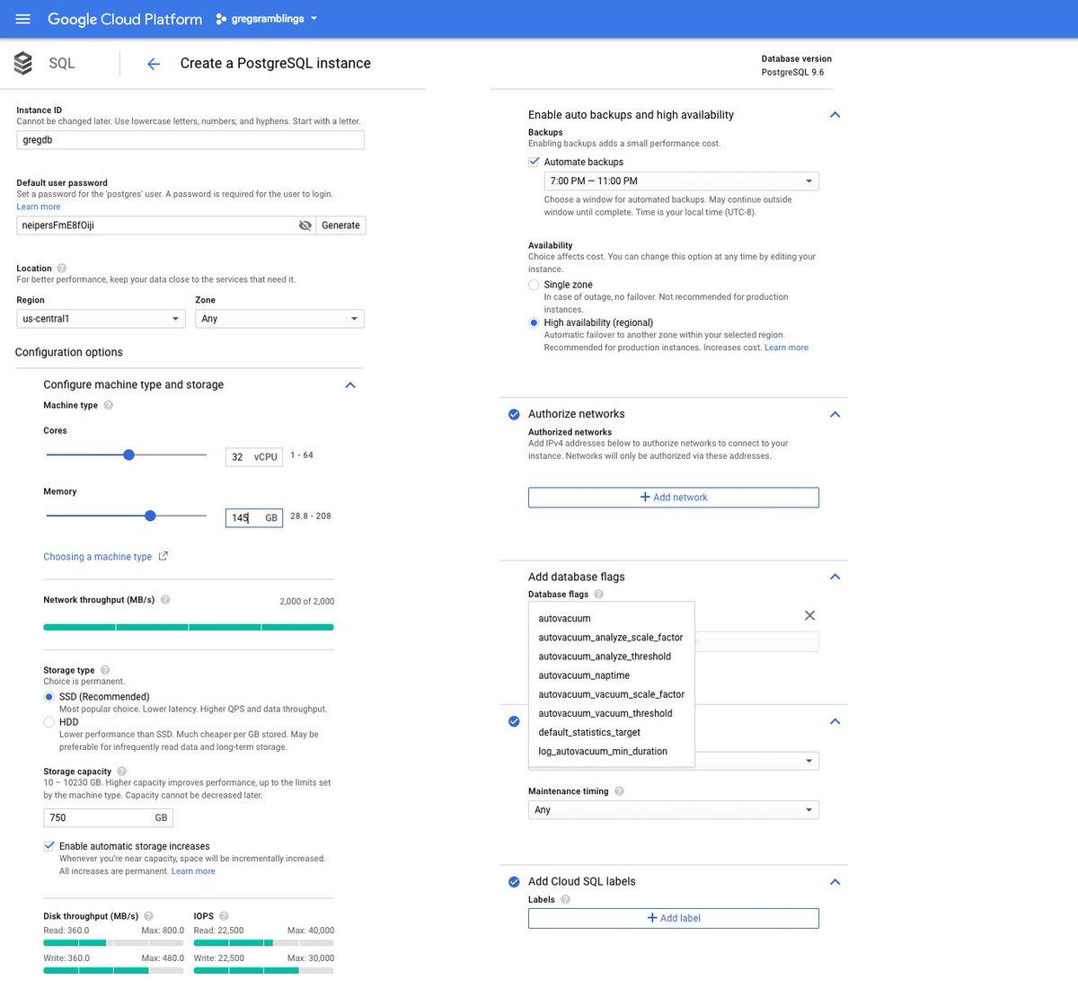 ebook tarifabweichungen und fl辰chentarifvertr辰ge eine analyse der