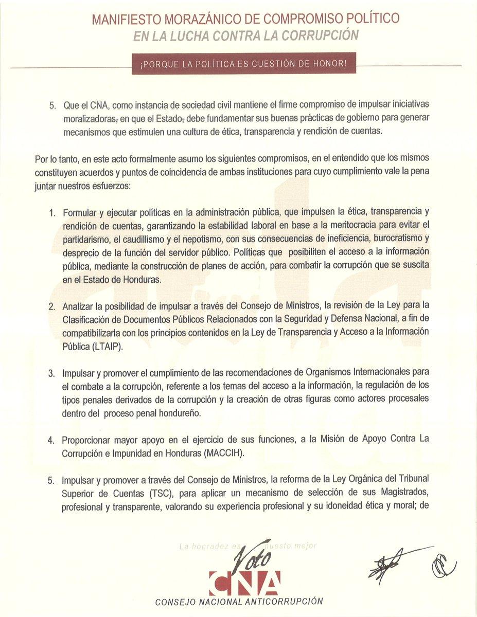 Fantástico Cna No Reanuda Experiencia Laboral Foto - Colección De ...