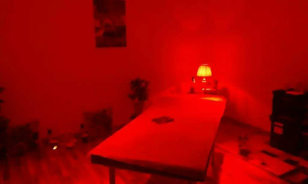 massage in riyadh 2017