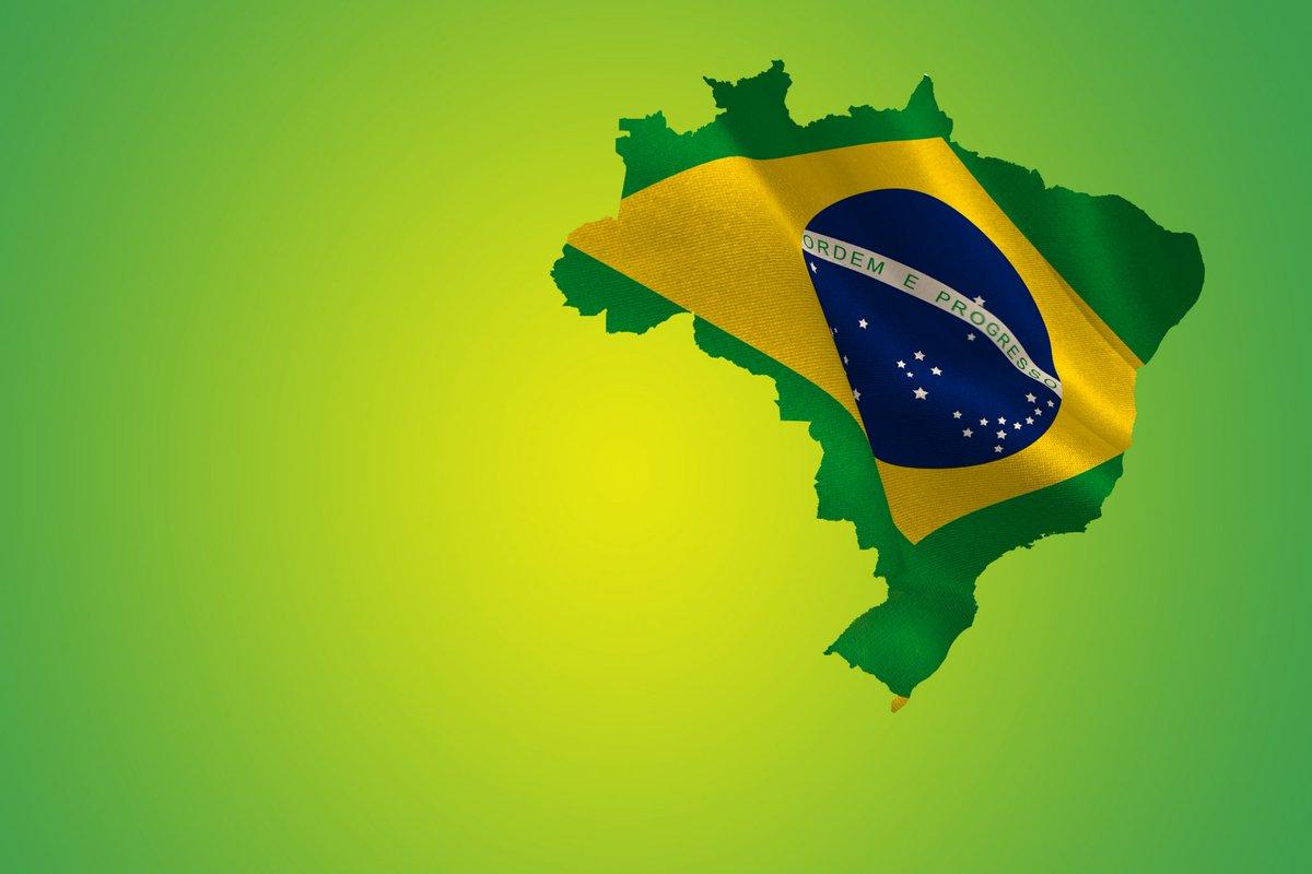 Political Risk Drags on #Brazil ETFs -  https:// goo.gl/grkJys  &nbsp;   #Alternatives #BZQ #CurrentAffairs #EmergingMarkets #EWZ #GlobalETFs <br>http://pic.twitter.com/VGvuAmK9SB