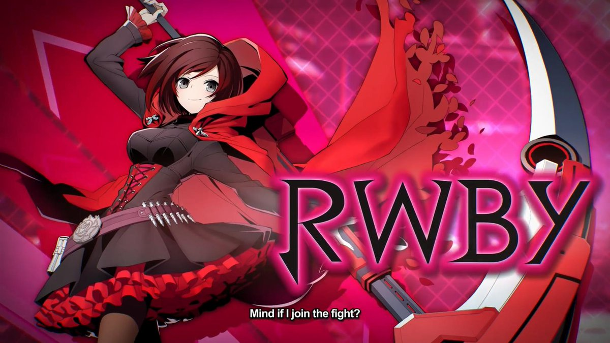 No, we don't mind at all, Ruby. #BBTAG #...