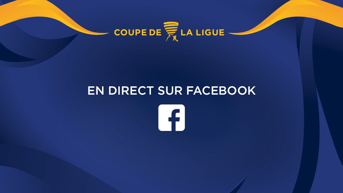 rc strasbourg alsace rcsa twitter
