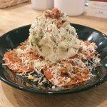五味拓人(@LOSTAGE_2)さんが奈良で開いたお店、korekaraにご飯を食べに行きました。俺…