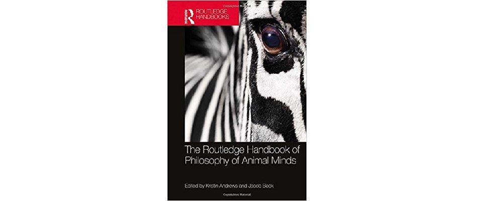 ebook laboratory animals regulations and