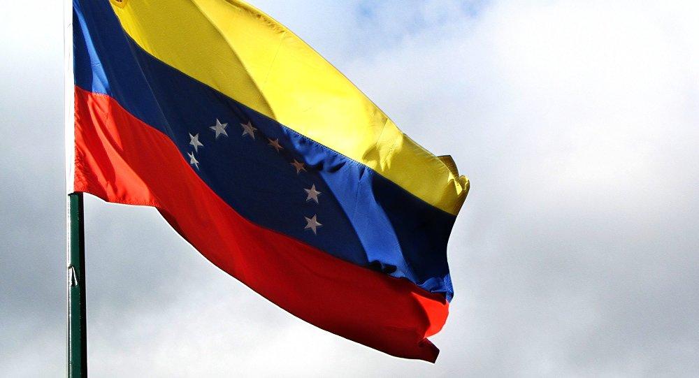 Acnur: 'Abrigos em Roraima vão melhorar condições de vida dos refugiados venezuelanos' https://t.co/eY8i0blzGB