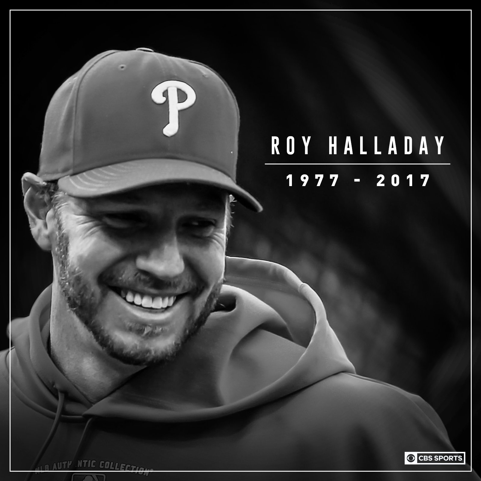 Former MLB Pitcher Roy Halladay has died in a plane crash. https://t.co/Kqmu2ohDmZ