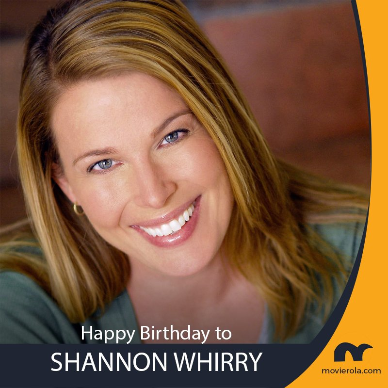 Avainsana Shannonwhirry Twitterissa