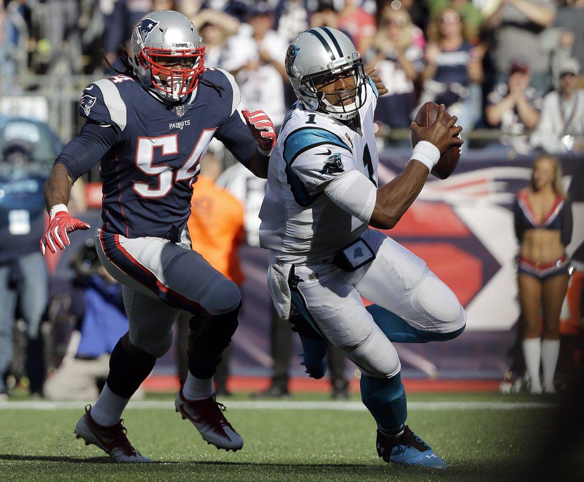 95fa39ac 78 Patriots Donta Hightower placed on injured reserve httpst.cozeqdrRz1k6  httpst.