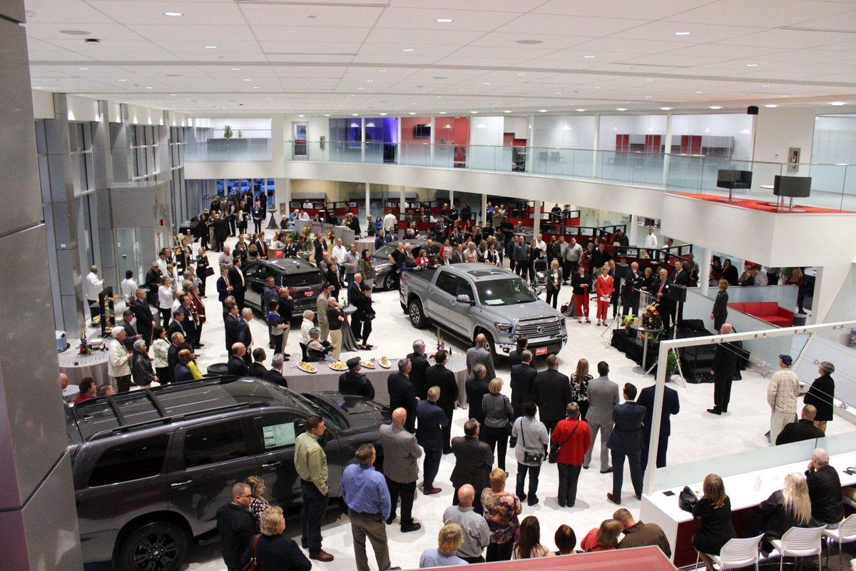 Baxter Dodge Lincoln Ne >> Baxter Auto Lincoln