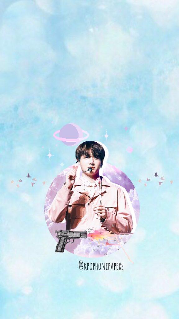 Idol Wallpapers On Twitter Jeon Jungkook Wallpaper