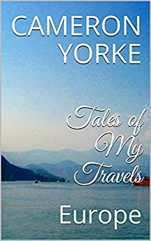 27 countries over 6 months- a compelling #memoir of #travel  http:// a.co/9cpHE30  &nbsp;    #Europe #readers #love #lust #RT<br>http://pic.twitter.com/PPAXkaaF3l