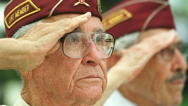 travesty the state of veterans health care At the rep for vets®, we are claims agent for disabled veterans seeking veterans health care benefits call 888-573-7838 toll free.