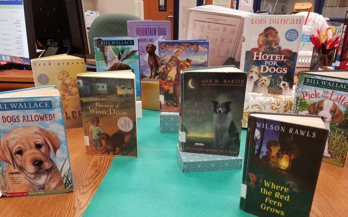 shop The International Book of Dyslexia: A