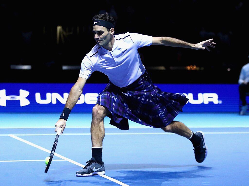 ATP Tour News - Page 4 DOEDUI6V4AAB5Be