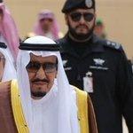 【サウジアラビア情勢動向を注視。「サウジ、汚職対策で王子11人拘束 閣僚ら3人解任」「レバノン首相の…