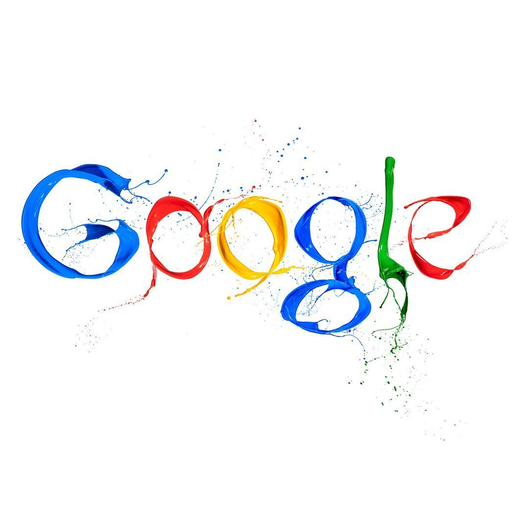 Need to be found one page one of google... Yes we can do that for you...  http://www. loudcrowdit.co.uk  &nbsp;   01302 965482 #google #seo #rankings #befound <br>http://pic.twitter.com/8iVU4HgDpS