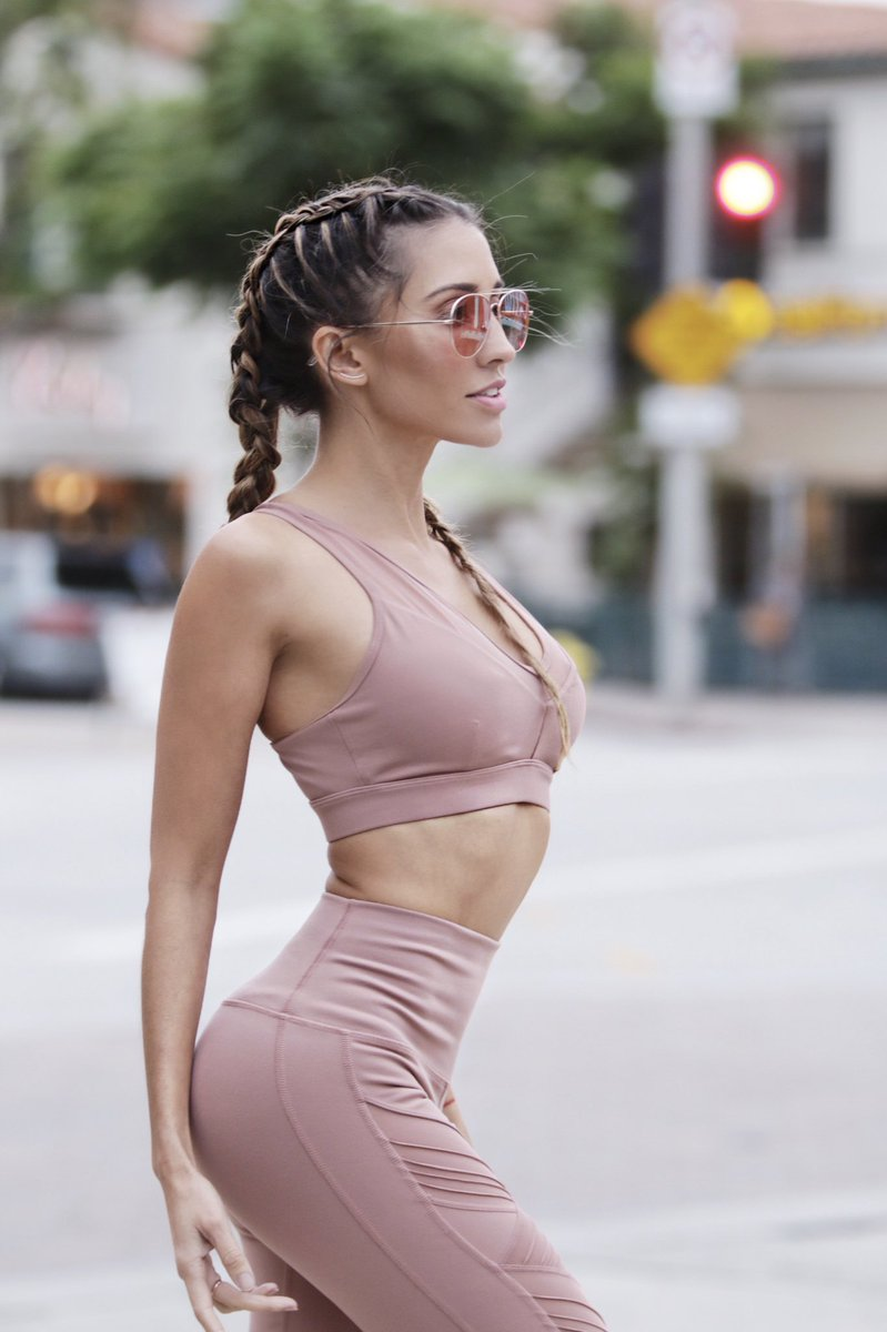 Darisha Roxx Nude Photos 63