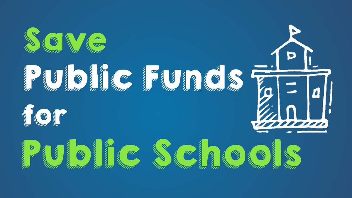 an introduction to government funding for public schools in the us Leveraging public assets, such as libraries, schools, workforce centers and websites, to promote broadband adoption is an effective tool for success trusted local organizations — community centers, youth centers, faith groups and other grass-roots.