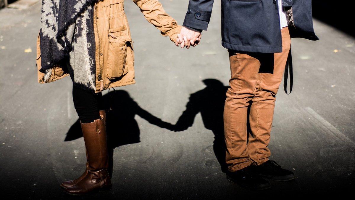 Dating sites in nederland